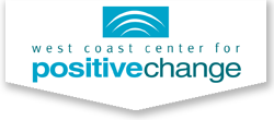 West Coast Center for Positive Change